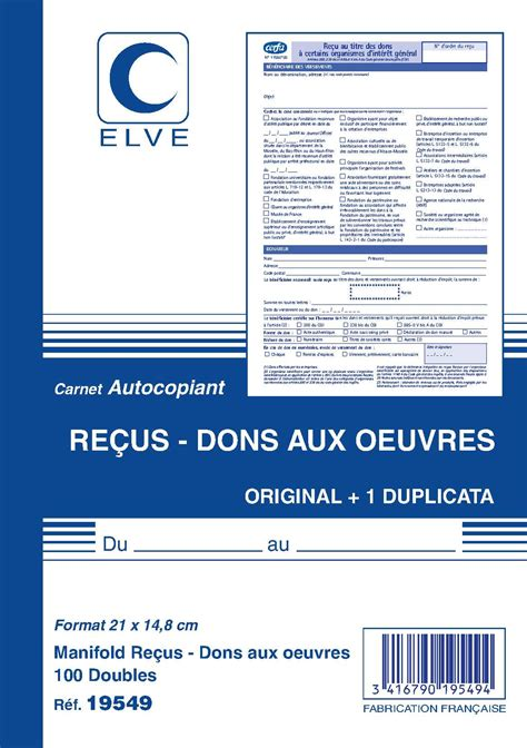 si e social d une association modele statuts d 39 une association familiale document