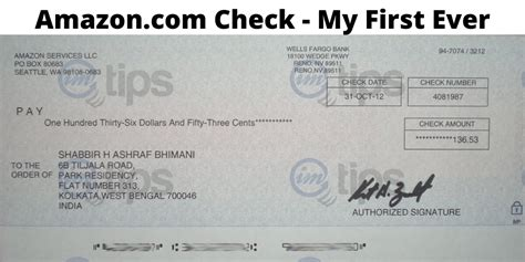 amazon earnings affiliate check india ever indian sbi