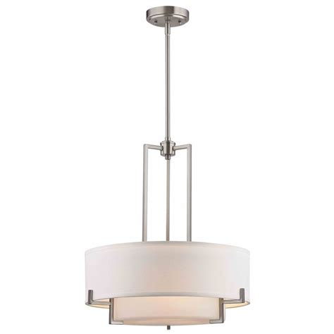 drum pendant light fixture baby exit