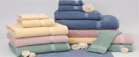 buy bath linen bed bath  home saaz pathankot home saaz