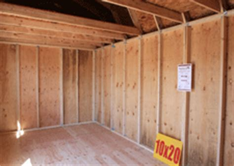 weather king portable buildings sheds  cabins  las