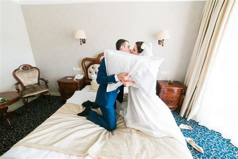 mattress  couples sleepopolis