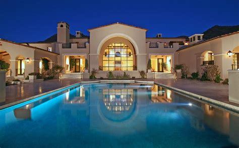 moen group luxury home listings
