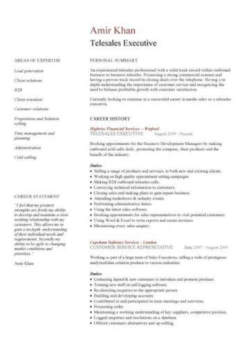 Great Cv Sles by Sales Cv Template Sales Cv Account Manager Sales Rep