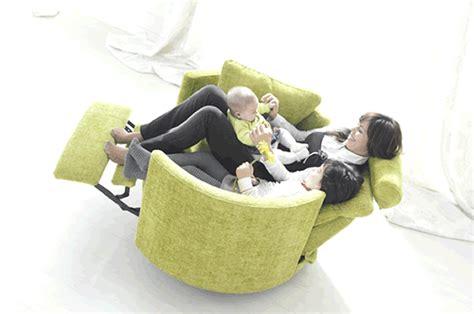 salon fauteuils d appoint moon magasin de meubles