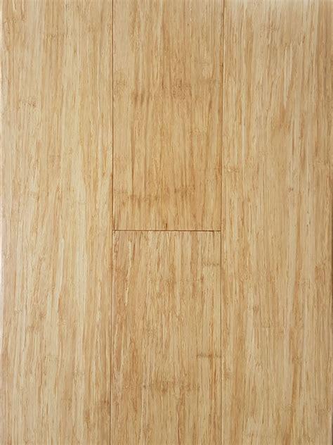 floor n decor strand woven bamboo flooring adelaide floor n decor