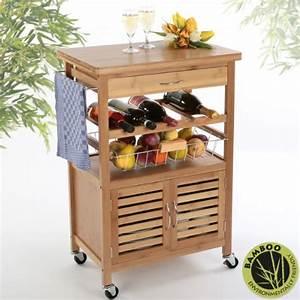 Beistelltisch Für Küche : beistelltisch k che com forafrica ~ Indierocktalk.com Haus und Dekorationen