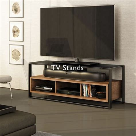 cabinet with tv rack tv stands wall mounts accessories john lewis