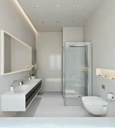 Bathroom Ceiling Ideas Modern Led Lights For False Ceilings And Walls
