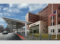 VA St Louis Health Care System