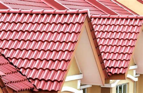 monier advanced contour 174 roof system