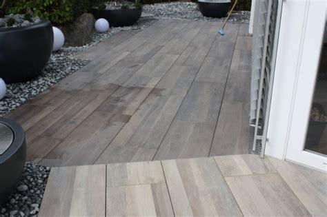 bodenbelaege terrassengestaltungch  bacher outdoor living