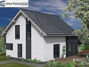 Haus Für 2000 Euro Kaufen : h user kaufen in hachenburg ~ Lizthompson.info Haus und Dekorationen