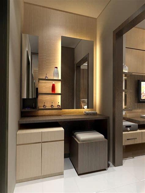 apotelesma eikonas gia hotel desk mirror perabot kamar