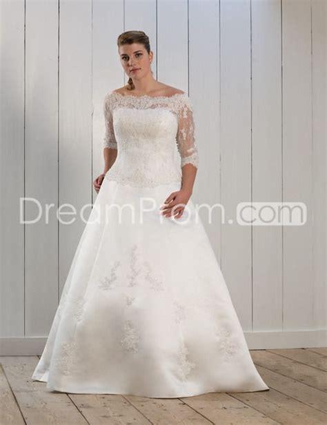 wedding dresses for 21 best wedding flowers images on wedding 4652