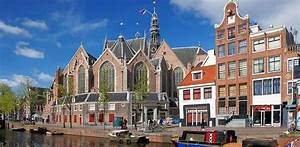 De Wallen Amsterdam : de wallen amsterdam red light district van amsterdam ~ Eleganceandgraceweddings.com Haus und Dekorationen