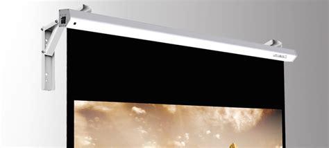 high lumen portable projector projection screens lumene wall mounting bracket 20cm