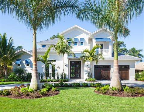 home design florida residential design in naples bonita springs fl
