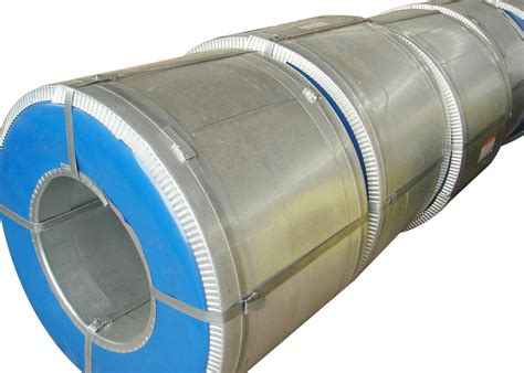 buy  quality  hot dipped galvanized steel coil