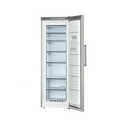 cong 233 lateur armoire depot electro