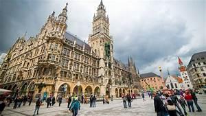 Who Is Perfect München : oferte vacante m nchen perfect tour ~ Udekor.club Haus und Dekorationen