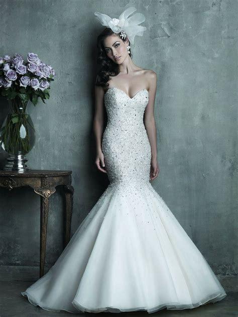 20 beautiful sparkly wedding dresses ideas wohh wedding