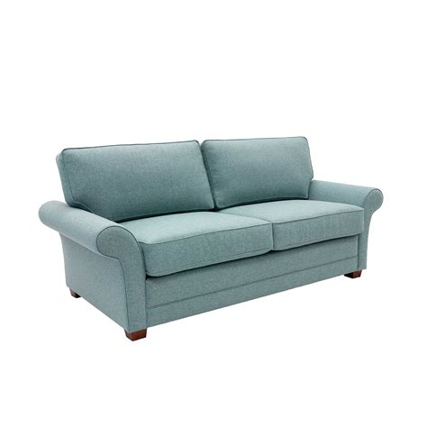 Baxter Sofa  Moran Furniture