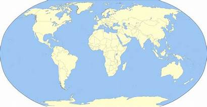 Map Global Wiki Resolutions
