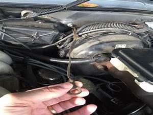 S10 Blazer Ground Wire - Chevrolet Forum