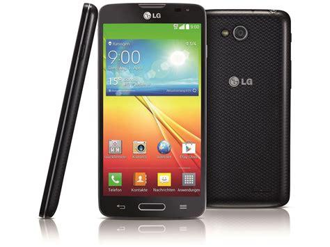 review lg  smartphone notebookchecknet reviews