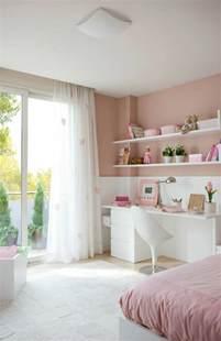 schlafzimmer grau rosa 100 faszinierende rosa schlafzimmer archzine net