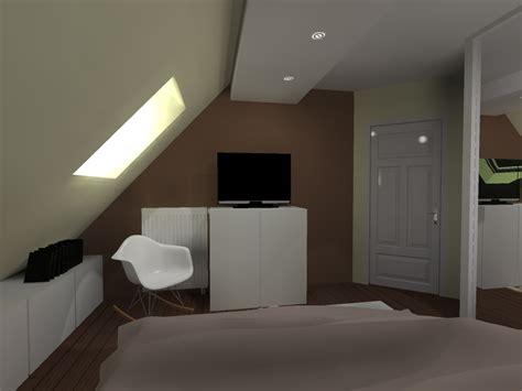 meubles chambres meuble tv chambre eschau adi home