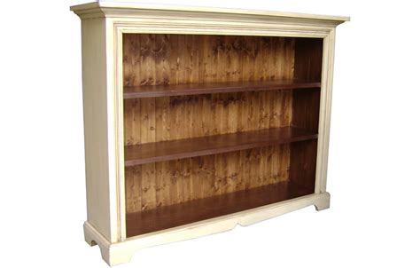 Low Bookcases by Small Low Bookcase Kate Furniture