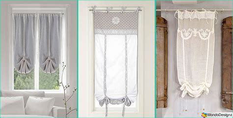 simply shabby chic curtains for sale shabby chic curtains on sale 28 images sale shabby chic shower curtain lace and