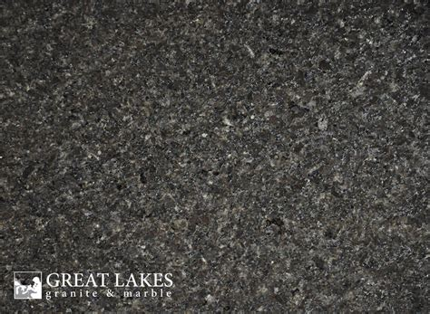 Black Pearl Granit by Black Pearl Granite Great Lakes Granite Marble