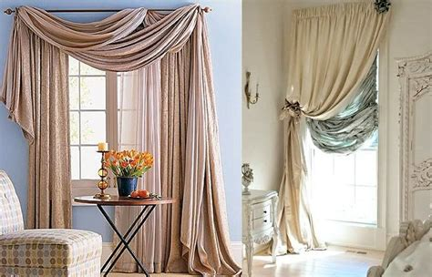 Vorhang-storen Für Mehr Gemütlichkeit
