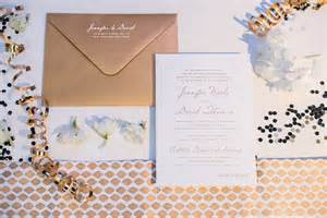 where to get wedding invitations wedding envelope addressing ideas raleigh and nyc wedding photographer mikkel photography