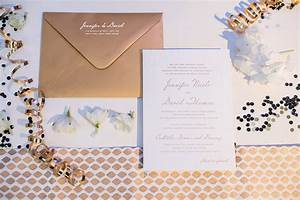 wedding envelope addressing ideas raleigh and nyc With wedding invitation printing raleigh nc