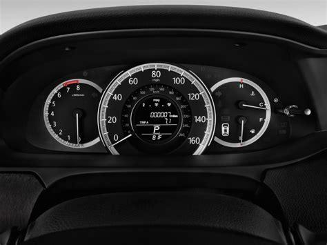 manual repair autos 2012 infiniti ex instrument cluster image 2014 honda accord sedan 4 door v6 auto ex l instrument cluster size 1024 x 768 type