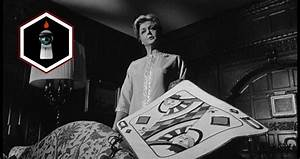 LURID: Losing My Mind Control - The Facts and Fictions of ...