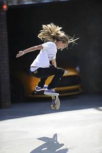 skate skateboarding vans photography girl dope indie ...