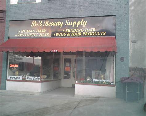 b3 supply supply store pulaski tn 38478