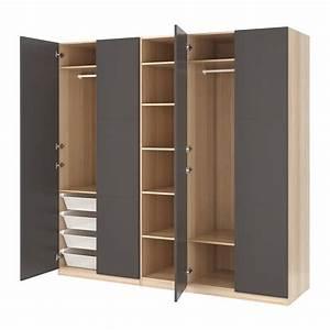 Ikea Verfügbarkeit Prüfen : pax kleiderschrank ikea ~ A.2002-acura-tl-radio.info Haus und Dekorationen