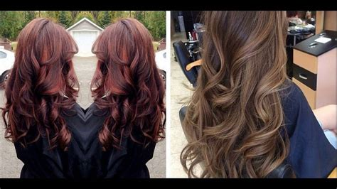 Deep Plum Hair Color For Brunettes Best Shades And Brands