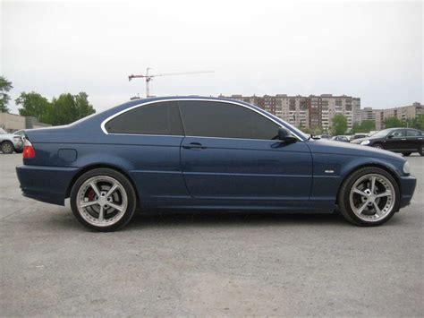 2000 Bmw M3 For Sale 2000 bmw m3 sale
