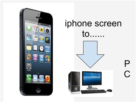 how to remove iphone 5 screen how to your iphone 4 4s and 5 screen on your