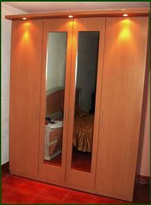 muebles, jose, luis, chingay, , closet, exclusivo, a1