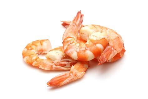 cuisiner les crevettes tout sur la crevette la choisir la cuisiner la