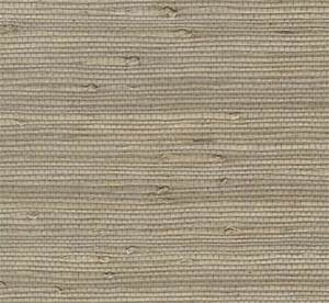 grasscloth wallpaper images 2017