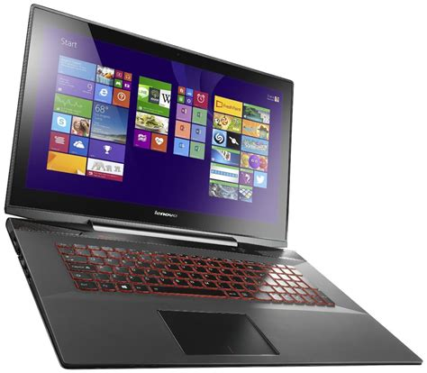 Best Laptop For Architecture Students 2016  Anextweb. Bad Credit Score Number Air Condition Repairs. Stedman Insurance Agency Great Lake Insurance. Online Bachelor S Degrees Payday Loan Stores. Recharge Online Dish Tv Houston Bible College. Affordable Home Insurance Sell My House Quick. Ms Information Assurance Add Ebooks To Kindle. House Insurance Quotes Compare. Can A Debt Collector Garnish Wages